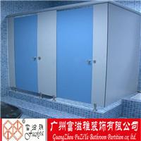 供卫浴隔断 卫生间隔断板