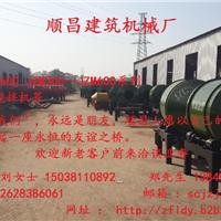 供应JZC JZM系列 小型混凝土搅拌机等