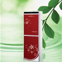 厂家供应深圳直饮净水器厂家、豪华型直饮一体净水机。