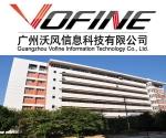广州沃风信息科技有限公司