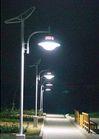 供应LED矩形光斑|LED路灯照明|太阳能路灯