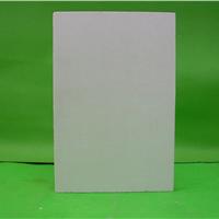 镁质板 镁蕊板  防火板 最级防火板 玻镁平板厂家供应