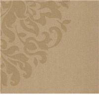 供应纱线墙纸