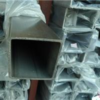 供应:国标8镍304不锈钢装饰管 出厂直销