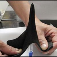 沥青防水涂料|喷涂速凝橡胶沥青防水涂料|速凝喷涂设备|