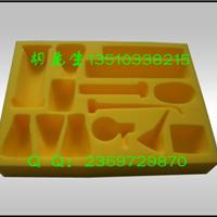供应瓷器海绵挖孔减震托盘