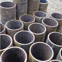 供应焊接套管、船用通舱套管