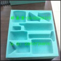 供应海绵减震内盒,海绵一体包装盒