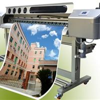 武腾写真机MT-J18S1压电写真机户外写真机
