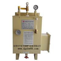 供应厨房节能燃气设备液化气气化器