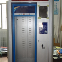 供应建行大堂式ATM防护罩银行ATM机防护罩