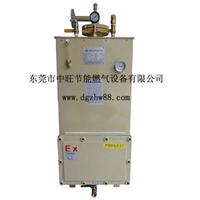 供应工厂专用落地式汽化器 LPG气化器