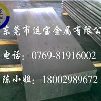 供应【AL2024超硬铝板 AL2024耐磨损铝板】