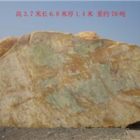 供应广东园林石、广东黄蜡石、英石、假山石