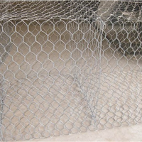 石笼网的重量计算公式实例