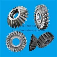 供应高速钢对称锯片、齿条铣刀