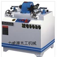 供应木工机械单砂圆棒机