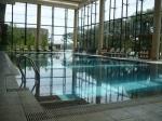 东莞雅华泳池设备有限公司