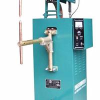 供应常州脚踏式点焊机工具箱专用点焊机