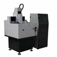供应模具机-济南超星金属模具机