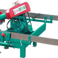 供应木工机械自动磨齿机