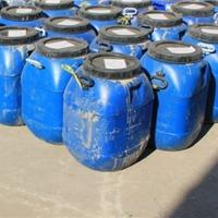 焦炉喷补料山西太原专业生产