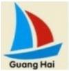 惠州广海电子绝缘材料有限公司