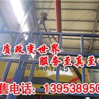 辽宁欧Ⅲ排放标准小骨料混凝土泵 经济环保