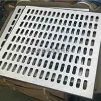 全钢35厚通风地板价格优|深圳防静电通风板