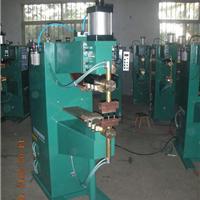 供应常州点焊机光辉禾佳DN-250气动点焊机