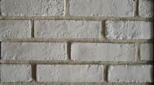 外墙装饰 别墅外墙文化石 室内文化石  价格