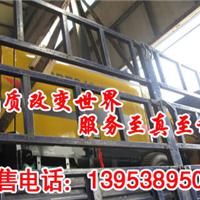 青海海东矿用混凝土泵选型策略及型号解释