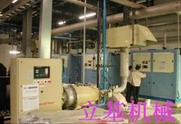 供应昆山冷冻式干燥机
