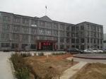 河北安平新海网业制造有限公司