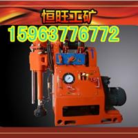 供应ZLJ-350坑道钻机