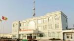上海兴竹铝型材(上海)有限公司