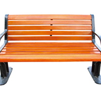唐山户外休闲椅,户外休闲椅图片,专业生产
