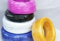 供应PVC管,PVC热缩管,PVC软管,PVC硬管