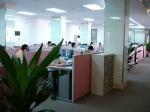 上海恒刚电子地秤有限公司