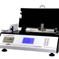 供应格拉辛离型纸剥离力测试仪