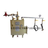 供应厨房煤气汽化器  防爆汽化器