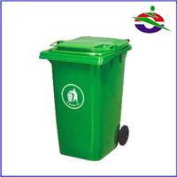 来宾垃圾桶批发厂家