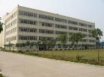 深圳市富士高仓储设备有限公司销售部