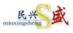 北京民兴盛玻璃钢制品厂