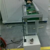 供应隔音室,流水线产品测试隔音室