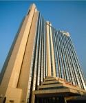 上海米菱电子有限公司