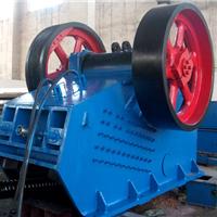 供应矿山机械设备
