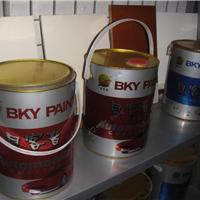 广东东莞机械油漆金属油漆第一品牌
