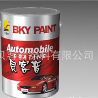 供应佛山机械油漆设备油漆施工方法