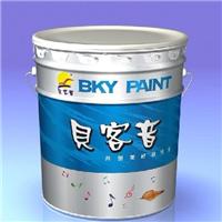 广东佛山机械油漆金属油漆第一品牌